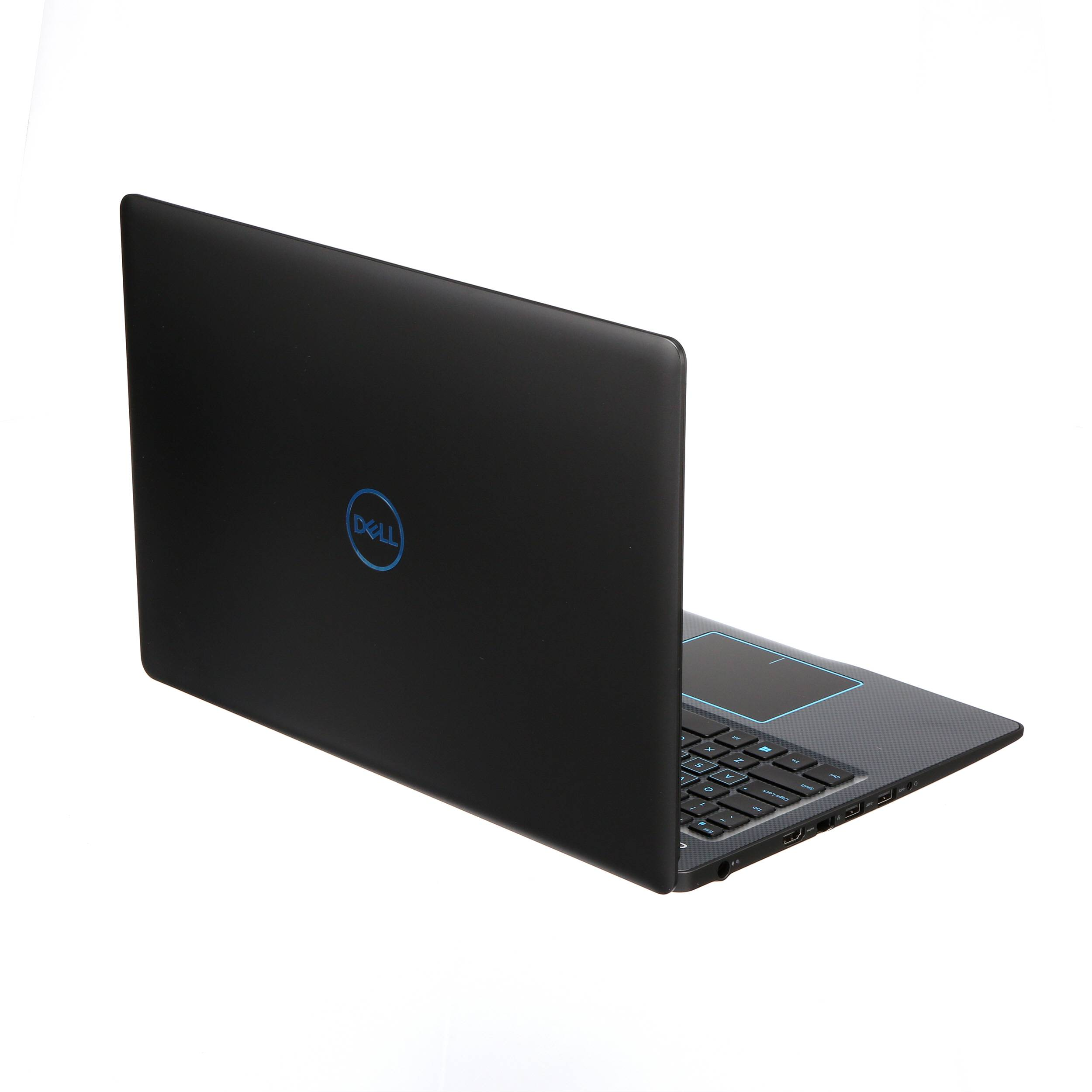 Dell G3 Gaming Laptop 15 6