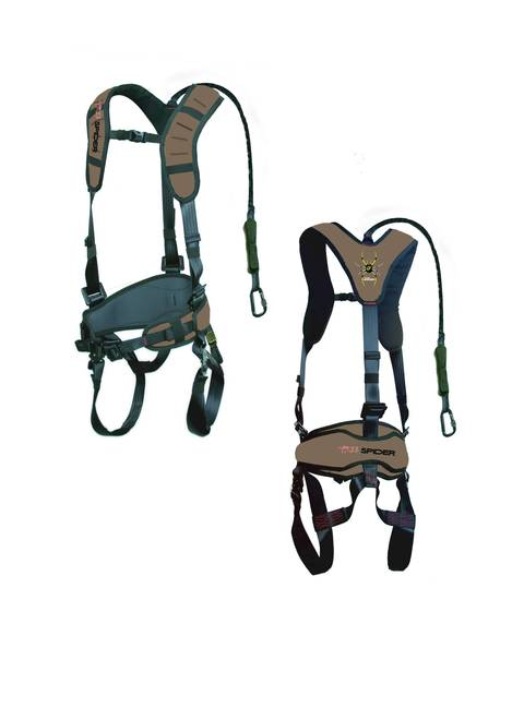 2ff9eb86 e3c5 4ac6 9938 4817aa1db76b.w480 venom safety treestand climbing harness with carabiner and tree Sexy Climbing Harness at gsmx.co