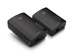 PLW400 | Powerline AV Wireless Network Extender Kit