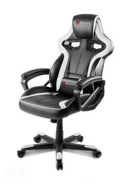 Arozzi Milano Gaming Chair
