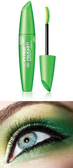 9fe13ba673f LASHBLAST VOLUME WATERPROOF MASCARA, LASHBLAST FUSION WATER RESISTANT  MASCARA, FULL LASH BLOOM WATERPROOF MASCARA BY LASHBLAST, CLUMP CRUSHER  WATER ...