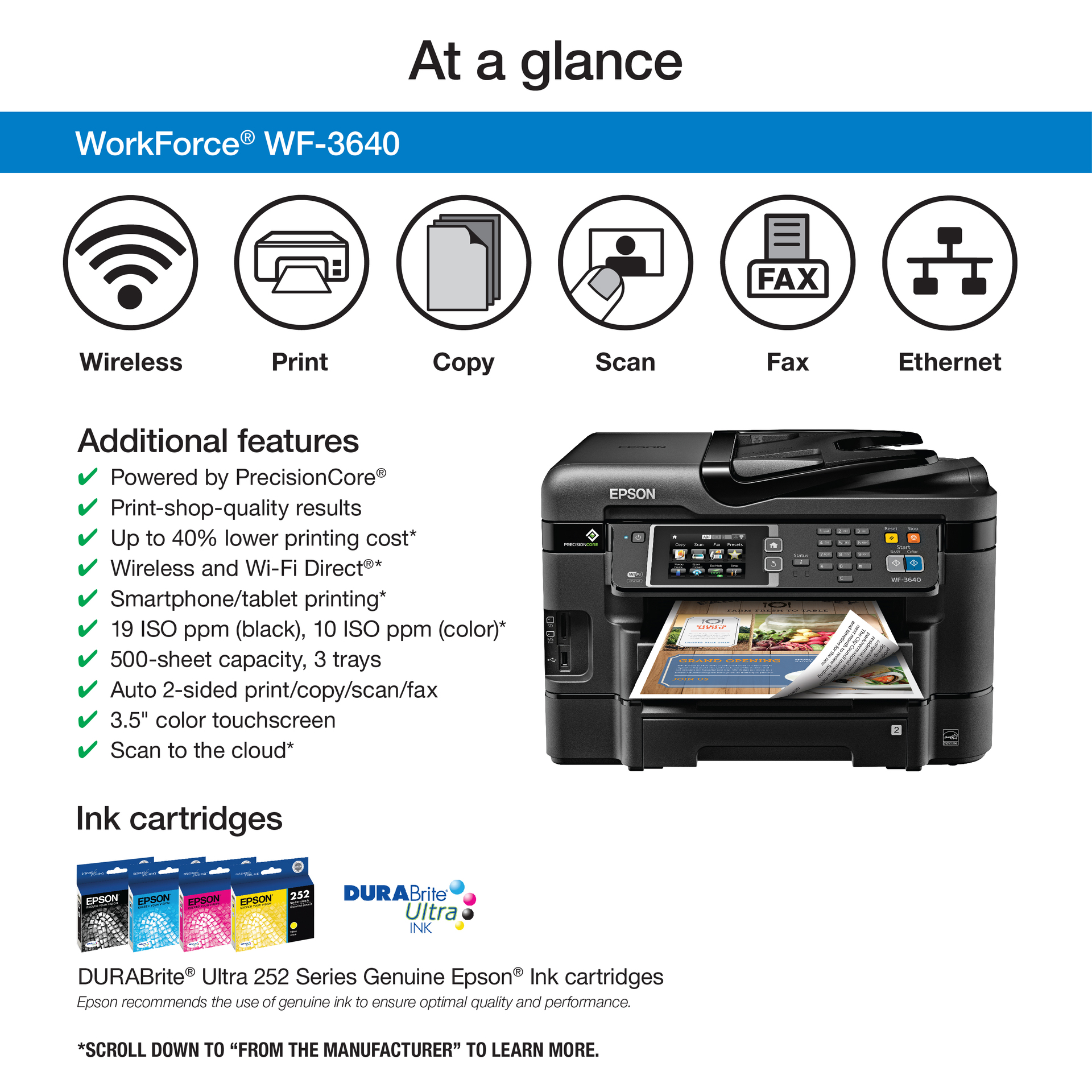 hp officejet 4630 driver unavailable