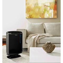 AeraMax™ Medium Room Air Purifier