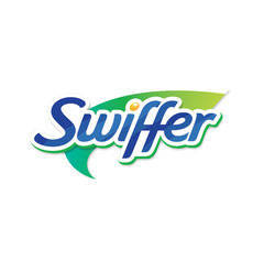 Samples Avenue Swiffer Cleaning