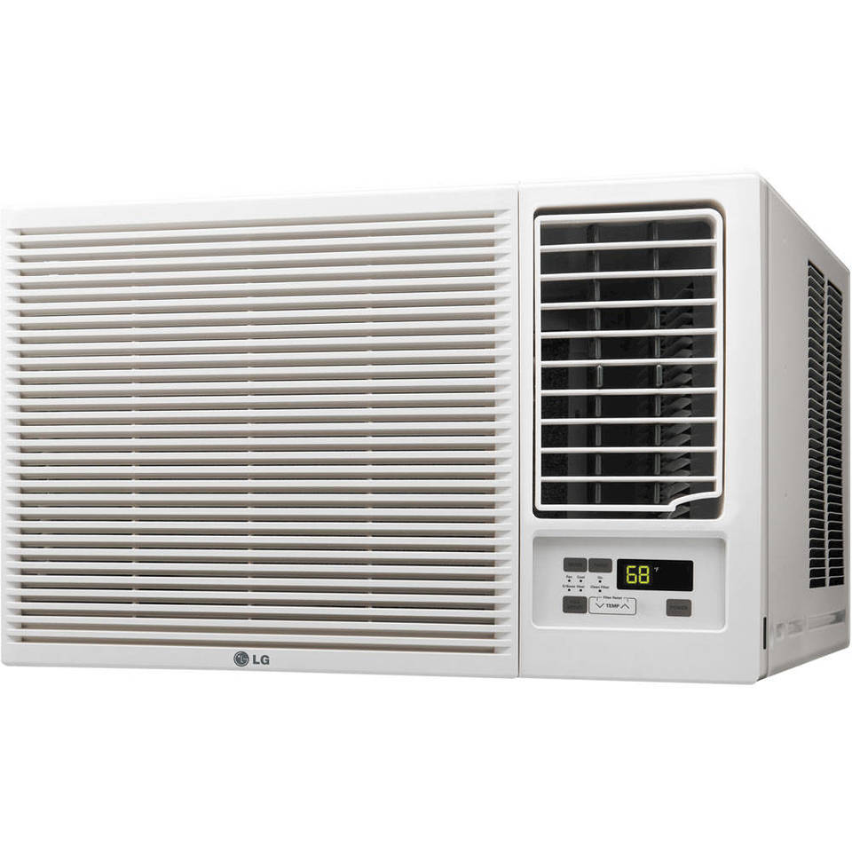 1352fad1 5881 4d5a 94c1 b4e694361307.w960 lg electronics lw6015er energy efficient 6,000 btu 115v window  at pacquiaovsvargaslive.co