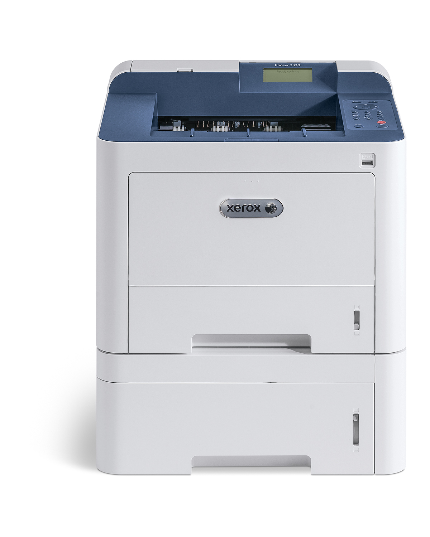 Original Xerox 7800 Phaser Match Software Cd Version 5 For Mac
