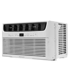 Frigidaire Room Air Conditioner: FFRE0633U1