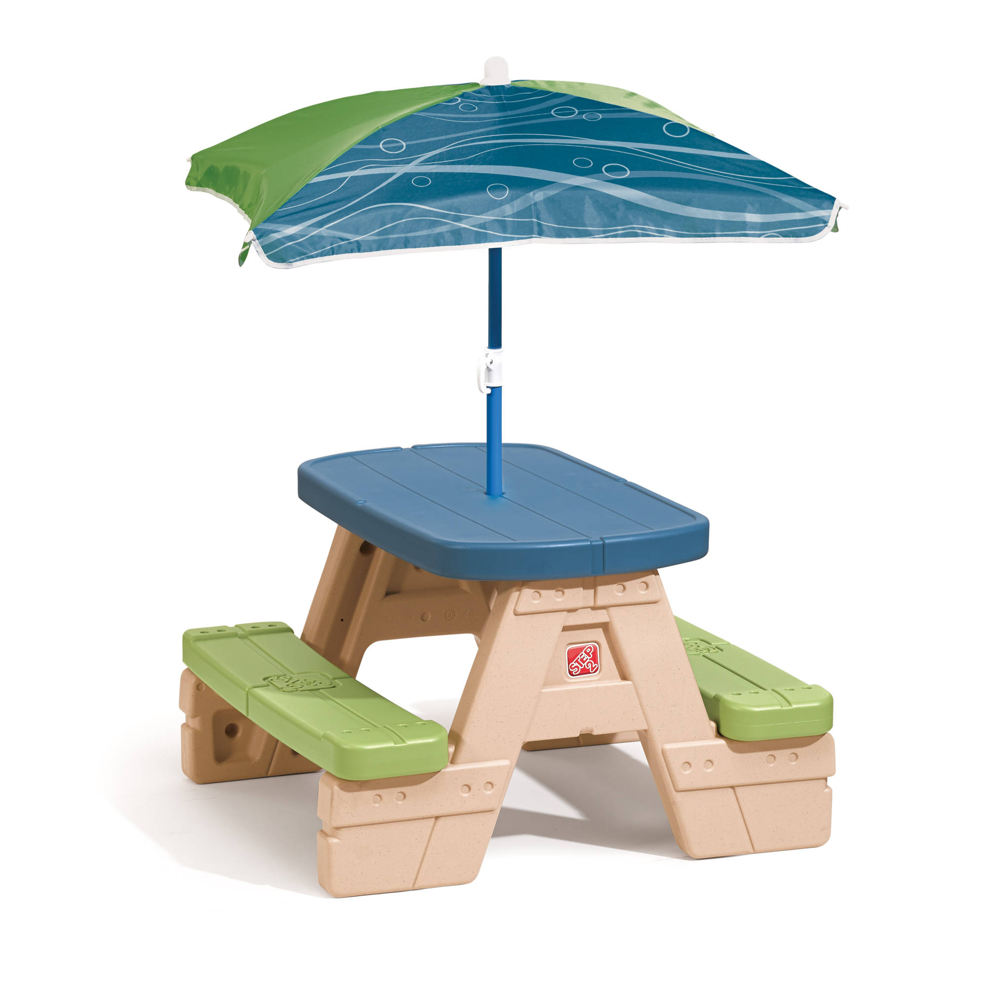 picnic item patio bigfootglobal kiz wooden kidz children table furniture kidpicnictable zone s kids for
