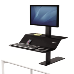 Lotus VE Sit-Stand