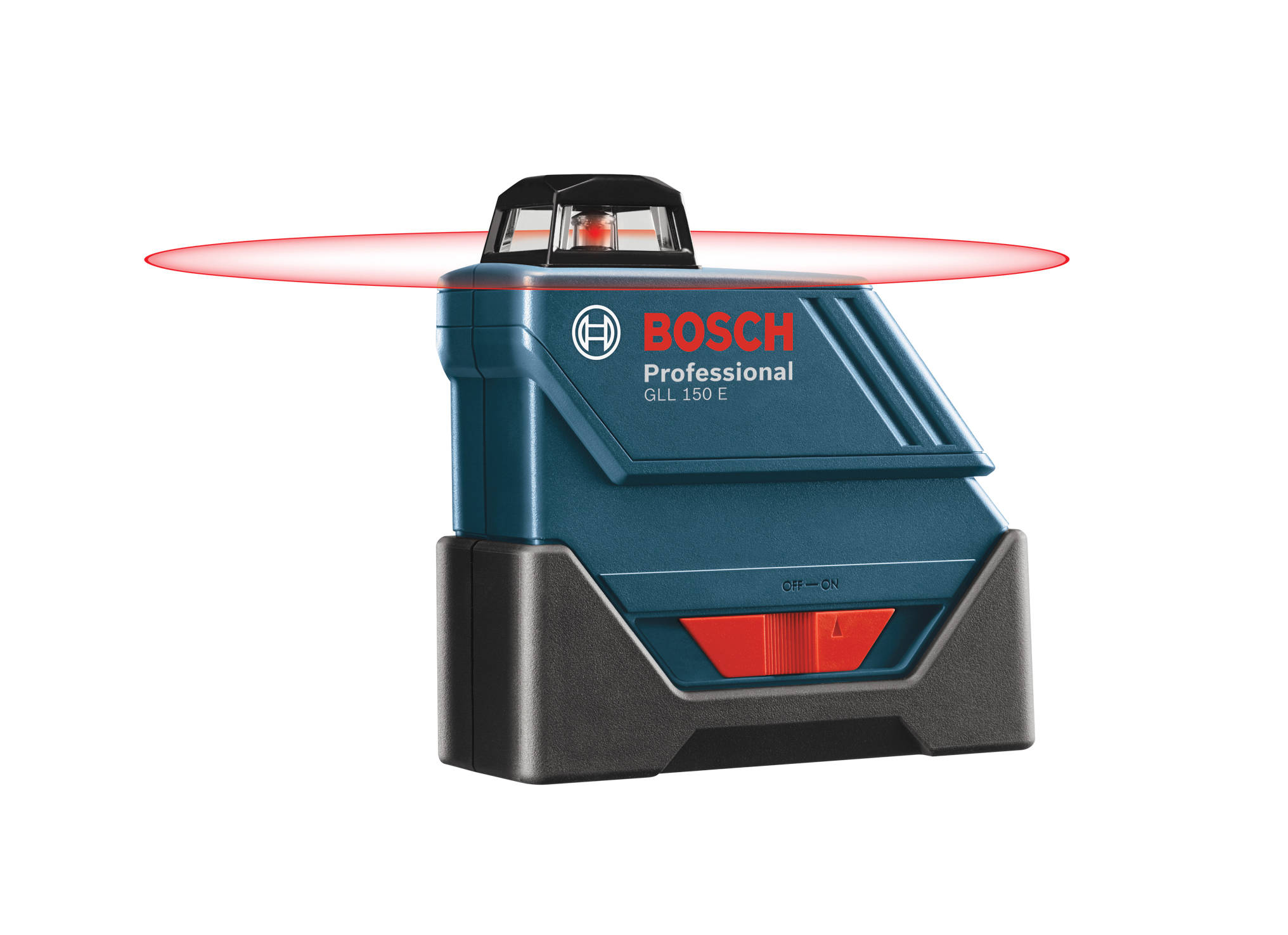 Shop levels measuring tools at lowes bosch 500 ft laser chalkline self leveling line generator laser level greentooth Images