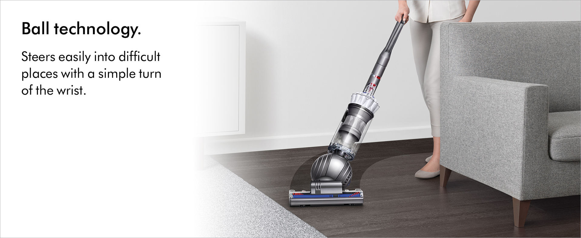 Laminate Floor Vacuum Attachment Laminate Flooring Ideas