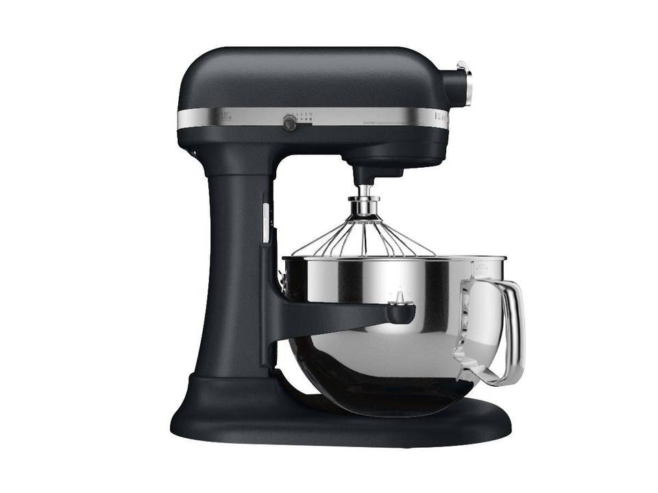 Kitchenaid Professional 600 Series 10 Speed 6-Qt. Stand Mixer