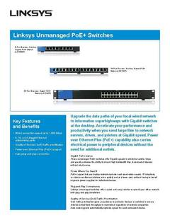 View LGS108P Product Data Sheet PDF