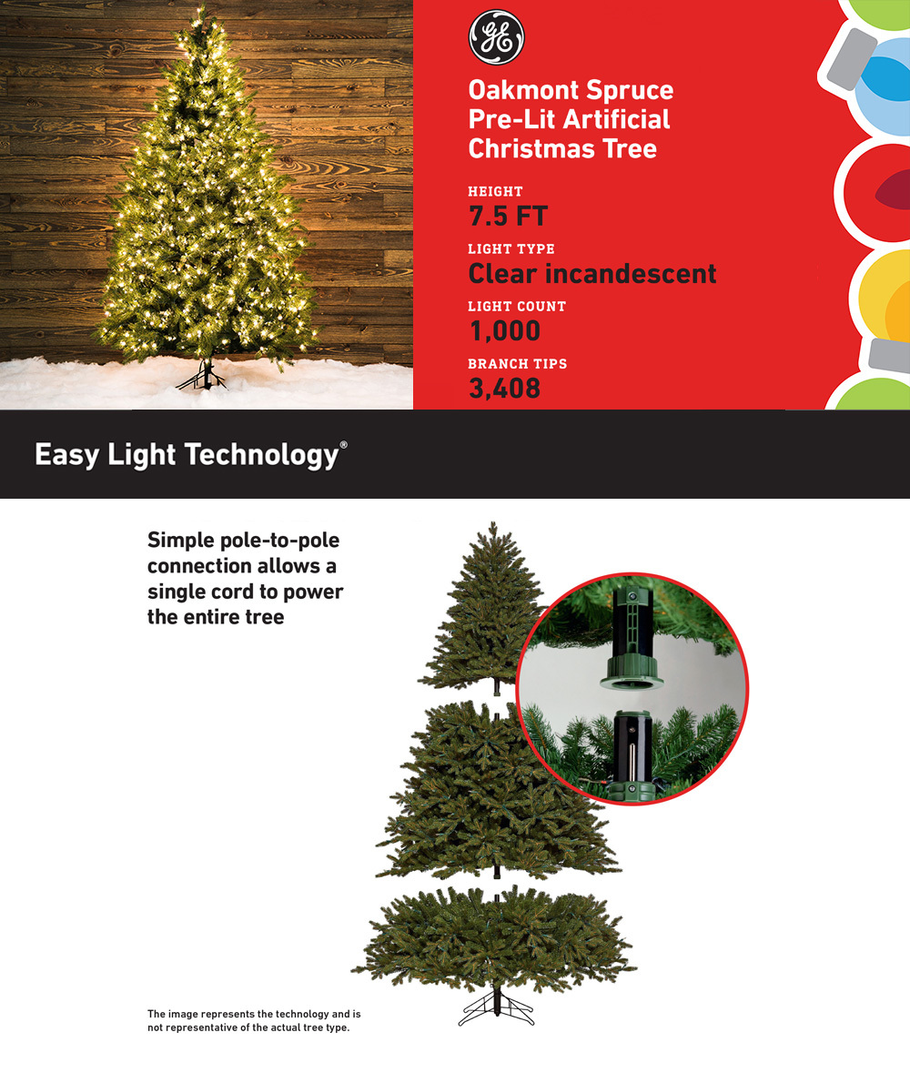 Tree Light Schematic Together With Christmas Tree Light Circuit