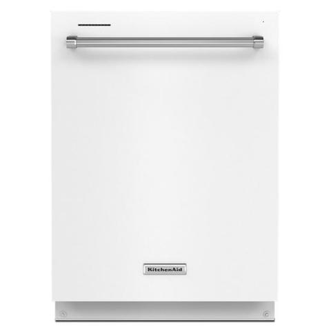 Kitchenaid 39 Decibel Top Control 24 In Built In Dishwasher White Energy Star In The Built In Dishwashers Department At Lowes Com,Wardrobe Organization Ideas