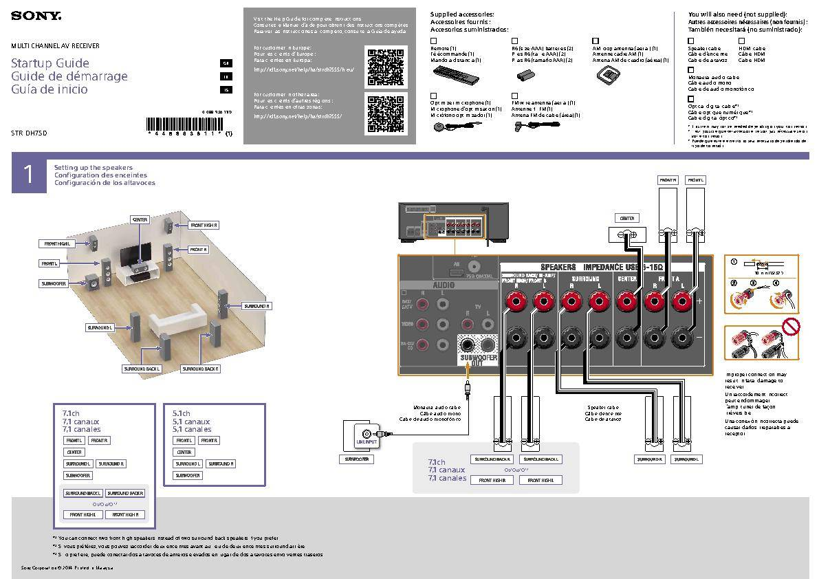 SEL asset 425994_source.pdf.poster.web wiring diagrams dvd satellite tv a v receiver readingrat net wiring diagram av receiver at soozxer.org