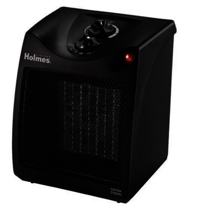 d06d77b1 745e 452c 91b9 58b52d52e8b4.w960 holmes compact ceramic heater with manual thermostat, 7 3 8 x 7 3  at bayanpartner.co