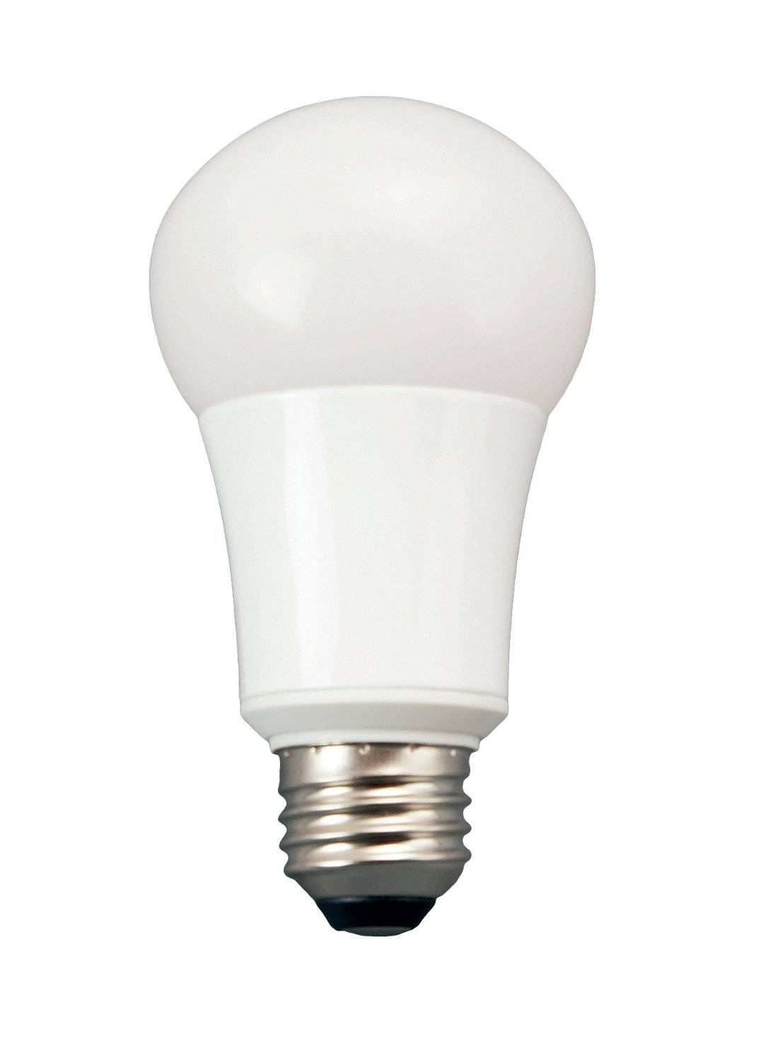 Led Light Bulbs 60w Equivalent: Great Value 8.5W LED Light Bulb, Daylight,Lighting