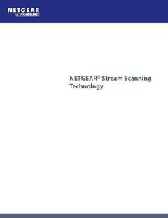 How Patented Stream Scanning Helps NETGEAR ProSecure Stop More Threats. Period.
