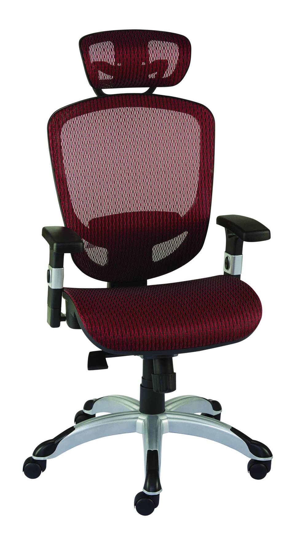Desk stools are perfect for comfortable work best computer chairs - Desk Stools Are Perfect For Comfortable Work Best Computer Chairs 21
