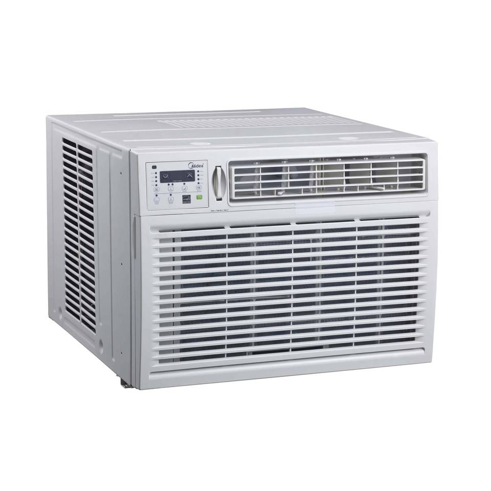 1cf6c657 a194 4511 ae30 13d4ceb20285.w960 arctic king wwk 06crn1 bk2 6,000 btu room window air conditioner  at creativeand.co