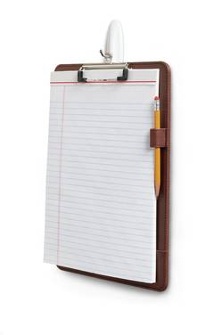 Use the medium wire hook to hang clipboards or sign-out boards (#17068)