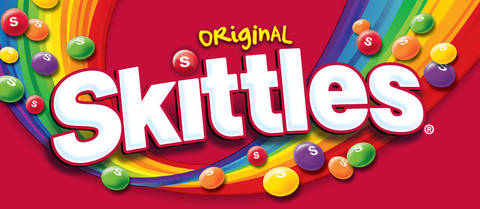 What does skittles mean sexually