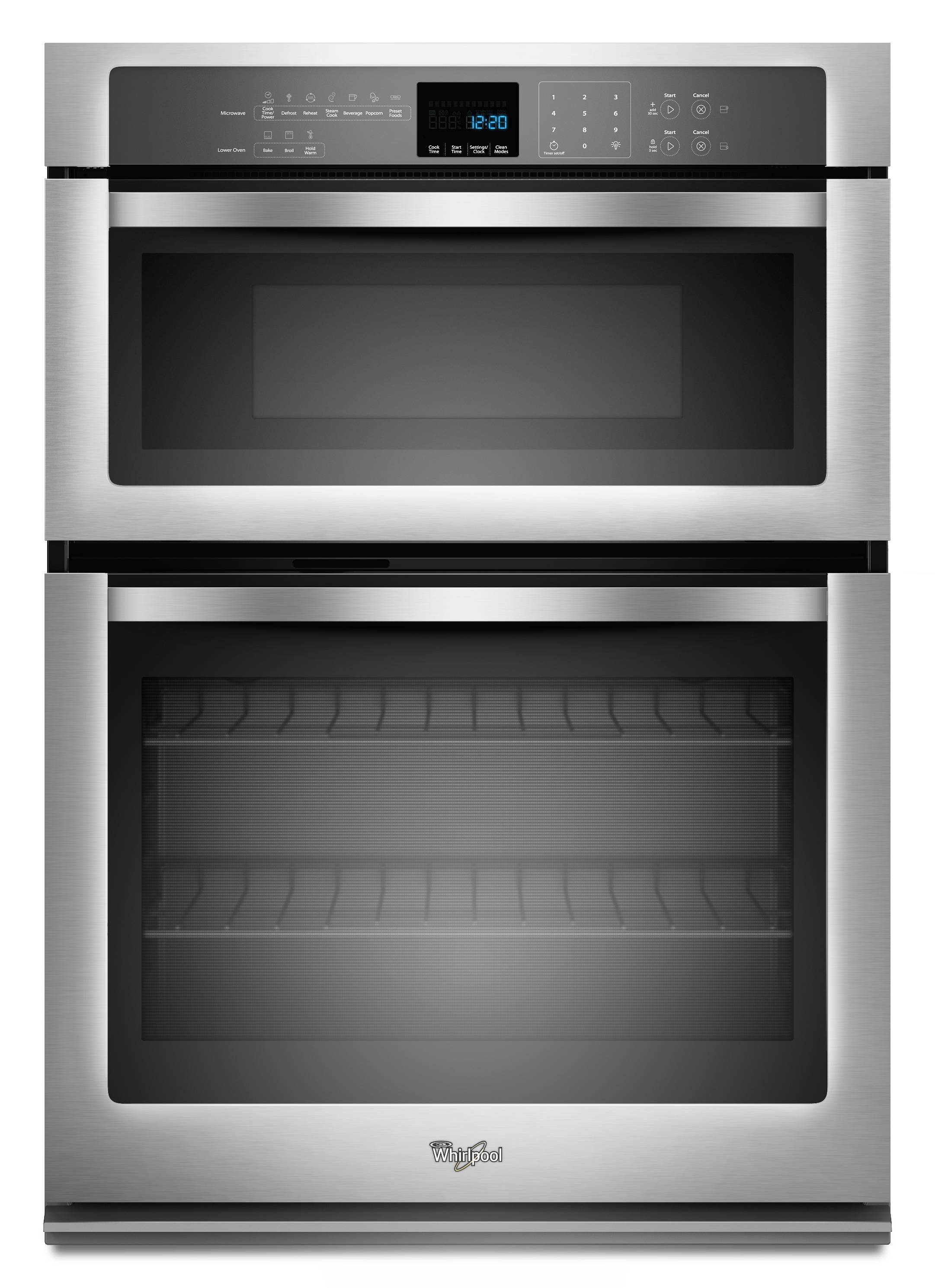 Samsung Microwave Convection Oven Combo Reviews