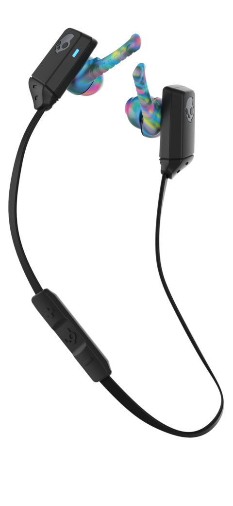 Earbuds skullcandy swirl - skullcandy earbuds with mic bluetooth
