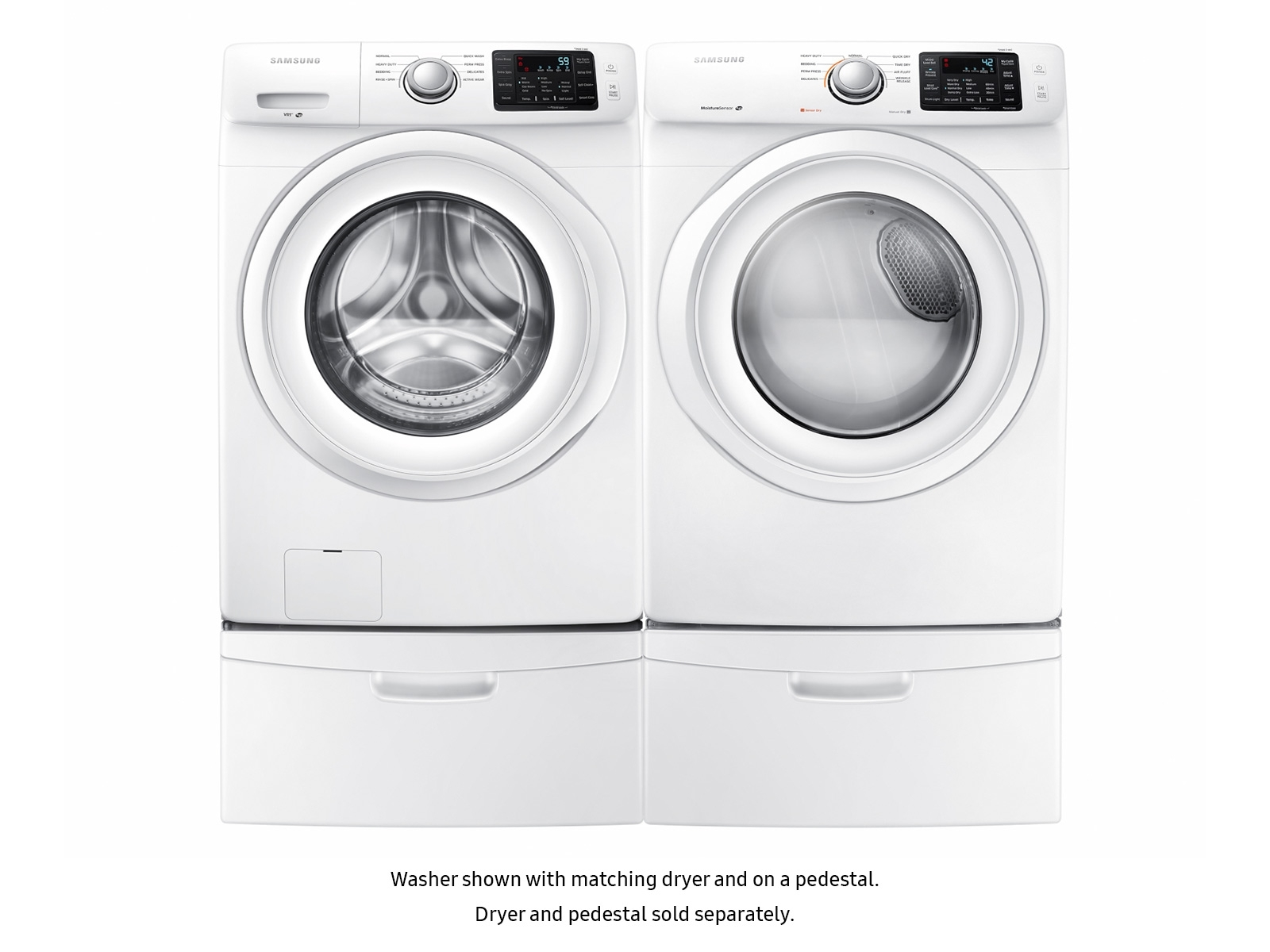 Duet Washer Wiring Diagram In Addition Refrigerator Wiring Diagram On