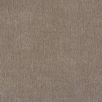 Taupe Soft Linear