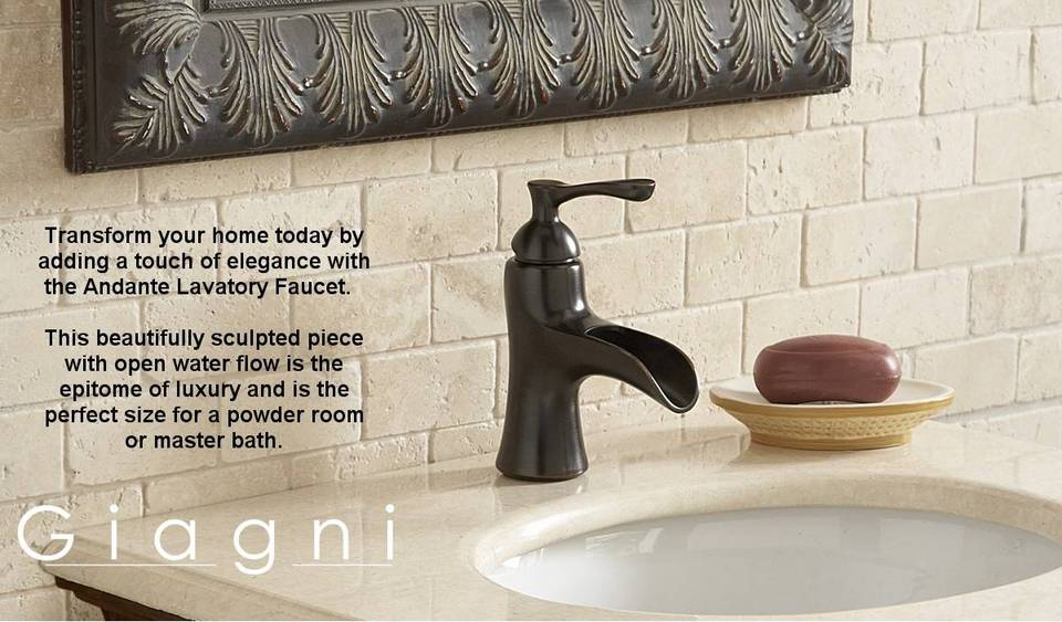 biz dolo hand faucet page reviews giagni with parts bathroom com chesterfield azib side children bridge andante spiral spray dealdivas childeren luxury ilates faucets us kitchen