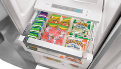 Perfect Temp® Drawer