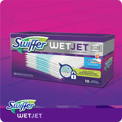 swiffer wetjet pad refill swiffer wetjet extra power pad refill swiffer wetjet wood floor cleaner solution refill swiffer wetjet - Swiffer Mop