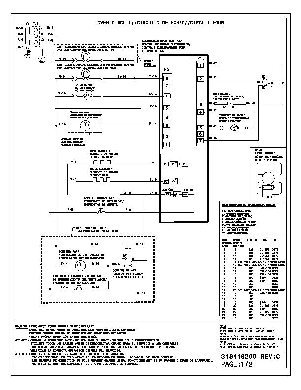 range plug wiring diagram range image wiring diagram range wiring diagram solidfonts on range plug wiring diagram