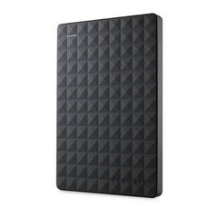Expansion Portable Hard Drive