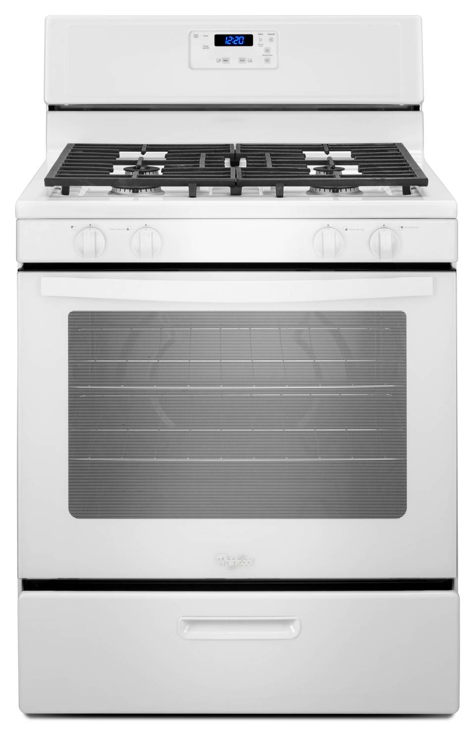 Original.tif.w960 shop freestanding gas ranges at lowes com 50 Gallon Gas Hot Water at eliteediting.co
