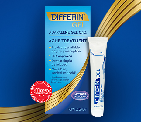 Differin Gel With Photos Prices Reviews Cvs Pharmacy