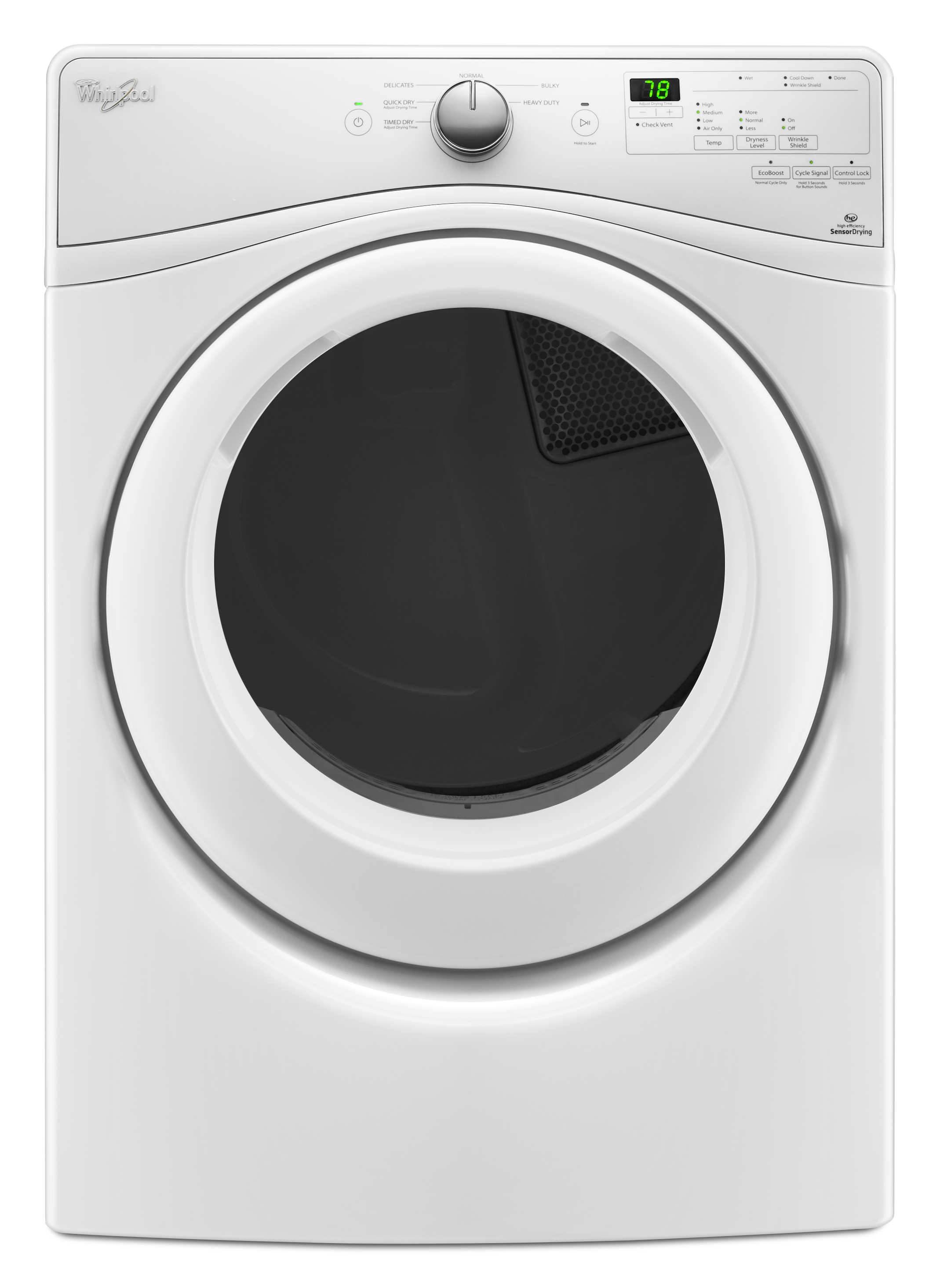 on to small laundry pedestal dryer makeover melinda remodelaholic room duet venting whirlpool cover hamper love use duct