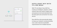 TP-Link Mesh
