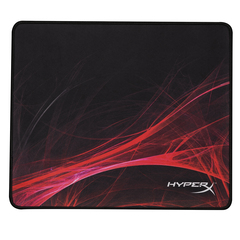 HyperX FURY S Mouse Pad - Speed Edition - M