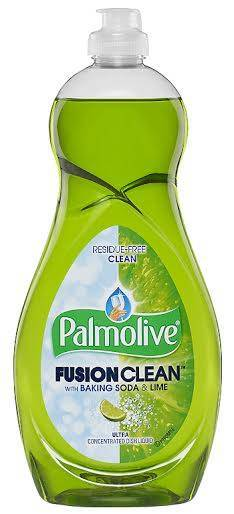 the advantages of palmolive shampoo The company history of colgate-palmolive takes a look back at the past 200 years, beginning in 1806 when william colgate starts a starch, soap and candle business.