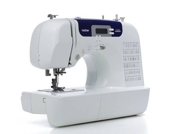 Brother Lx40 40 Stitch Full Size Sewing Machine Best Sewing Fascinating Brother Lx3817 Sewing Machine