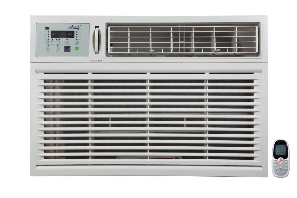 8b0f28dc 6c5a 4595 a708 c83ca621895f.TIF.w960 arctic king wwk 12cr5 12,000 btu remote control cool window air  at soozxer.org