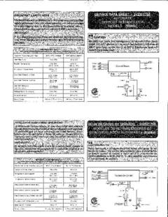 View Wiring Diagram PDF