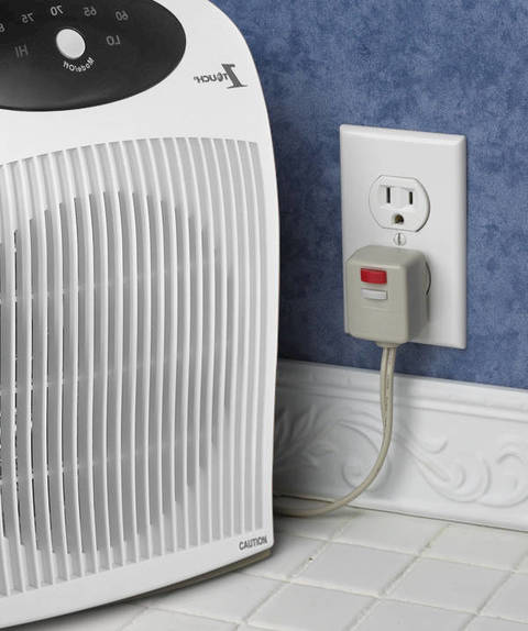 Space Heaters For Bathrooms