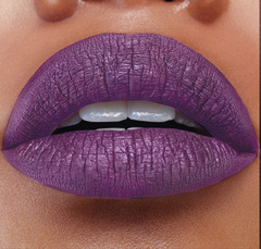 Melting Pout Matte Liquid Lipstick by Covergirl #9