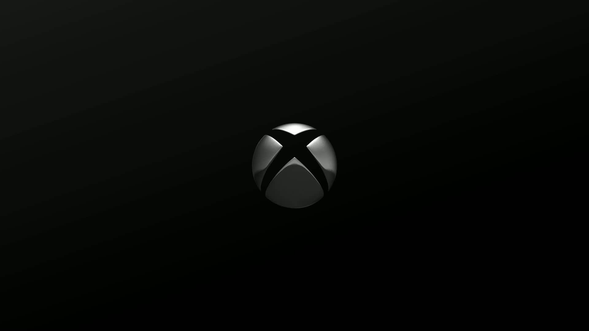 Xbox One Game Wallpaper Xbox One Console Gaming