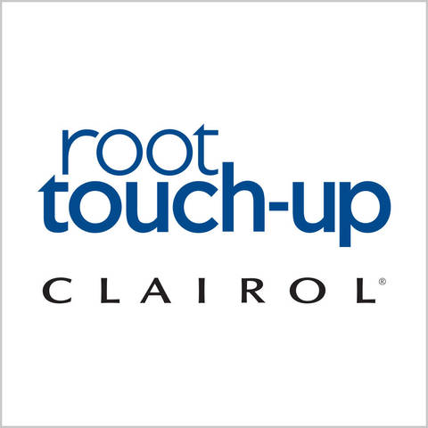 Clairol Nice n Easy Root Touch-Up Permanent Hair Color | CVS