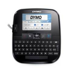DYMO LabelManager 420P Desktop Label Maker (1768815)